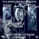 @LilTrubbCG Collab @ThaRealMikeFeez & @GorillaJoeYoung droppingsoonwillbe FT in #SourceMagazine #Hustlegang @Tip http://t.co/CjB0MNiKdE