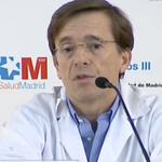[EN ELABORACIÓN] La auxiliar contagiada de ébola supera la infección http://t.co/HrAW3OdwbL http://t.co/UenynZLDWu