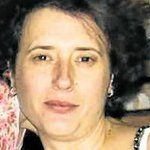 RT @laverdad_es: Teresa Romero da negativo en el segundo test por ébola http://t.co/twJRD4TGq0 http://t.co/JswuyV0kwS