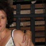 RT @noticias_cuatro: ÚLTIMA HORA: Teresa Romero supera definitivamente el ébola http://t.co/lV0ftr5esw http://t.co/hXFybj8Ixr