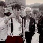 RT @BTS_ARMY: #방탄소년단 <#호르몬전쟁> Music Video @BTS_twt http://t.co/Xd10t1uVcN