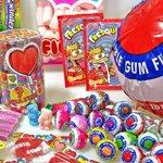 Hoy desaparece un trozo d nuestra infancia. Cierra Fiesta, la empresa d caramelos responsables d #Kojak o #Fresquito http://t.co/1LArJo9Pcq