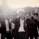 #방탄소년단 <#호르몬전쟁> Music Video @BTS_twt http://t.co/vxaYijrfm0