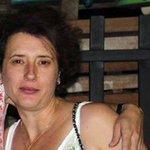 Teresa Romero supera definitivamente el ébola. http://t.co/ct0bQ3TNDc http://t.co/6uHIgwrvMO