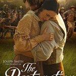 Movie #JosephSmith: The Prophet of the Restoration now on #Netflix http://t.co/Js1KBoLYPH #Mormon #LDS http://t.co/PMwXvMU7xu