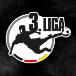 DFB hat Spieltage 23-25 terminiert. #sgd1953 startet Sonntag, 01.02., ins Spieljahr 2015: http://t.co/brsnaDmxZF http://t.co/M591b0f9sk