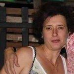 RT @teleaudiencias: #ÚLTIMAHORA: Teresa Romero supera definitivamente el ébola. El segundo test ha dado negativo. ¡Enhorabuena Teresa! http://t.co/Wx1dNJp5tE