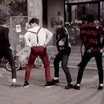 #방탄소년단 <#호르몬전쟁> Music Video @BTS_twt http://t.co/g9WM3ZN6tO
