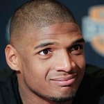 Michael Sam, first openly gay NFL player, cut from Dallas Cowboys http://t.co/zoMTLGuEbC http://t.co/ftuQdctr2M