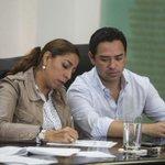 Q. Roo avanza en materia del combate a la trata de personas @betoborge @JLToledoM @VivoEnCancun http://t.co/w1a0TNdn59