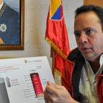 Gobierno venezolano garantiza pago de deudas pese a caída de precios de crudo http://t.co/ZnJlGi2X6J http://t.co/ooHNmVEOzQ