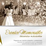 Pregunta por los paquetes y promociones de @HotelRamadaGYE para planificar tus eventos más importantes #Guayaquil http://t.co/18WpTc8EmK