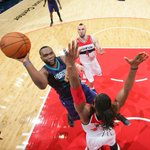 Al Jefferson of @Hornets has been working hard to make sure he's strong as ever for new season http://t.co/Aj7qLXaiv5