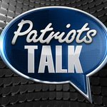 #PatriotsTalk Report: Patriots to trade for LB Akeem Ayers - @PhilAPerry http://t.co/Y7H9GHtoli http://t.co/5VhwE2ptoS