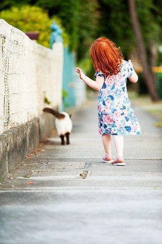 Радуйся жизни по которой идёшь! http://t.co/KpJsxvnWHX