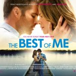 RT @ShowcaseCinemas: Follow & RT for your chance to #WIN @TheBestofMeUK goodies! Ts & Cs: http://t.co/nHOMsYzm0L http://t.co/UMRMRS7FgW