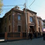 #Georgia marks 26 century-old friendship of #Georgians and #Jewish people http://t.co/qFxl9OKOfo http://t.co/lOuGEuqwP6