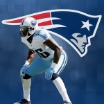 RT @nfl: REPORT: Akeem Ayers headed to Patriots http://t.co/KwVEgzxn1d http://t.co/vHevppwFYm