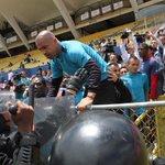 RT @Recordec: #FEF levanta sanción a #DeportivoQuito. http://t.co/rNYXMOGOwM http://t.co/lFXH6XtMuH