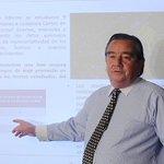RT @Carlossassarini: Educación UDI : Universidad Finis Terrae suspende calidad de docente de Labbé tras detención http://t.co/HgMrp5mSWz http://t.co/7uuC1eyTw0