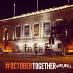 @asianartmuseum thank you. beautiful building! #OctoberTogether http://t.co/GC80jsYPFG