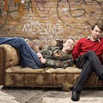 RT @ShortList: ICYMI: Peep Show is returning next autumn for its ninth & final series http://t.co/9wuaZRAy50 http://t.co/k7esJ6jhY5