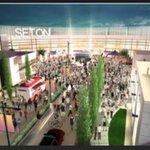 RT @BrookfieldYYC: ATTN #yyc: Regional #shopping centre planned for #Seton #yycse #yycre http://t.co/c5yNWh8uvB @MTone123 @calgaryherald http://t.co/Zm5xAXV0DB