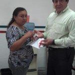 Apoyo d medicamentos p varias personas d la comunidad d pomuch @alitomorenoc @ferortegab @tomzapata @tribunacampeche http://t.co/tW5x40Nla2
