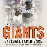 RT @SFPublicLibrary: @KCLibrary Thanks, but maybe you should read this: http://t.co/retK4JHVi4 #OrangeOctober #OctoberTogether @SFGiants http://t.co/N8CoydSBFV