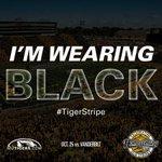 RT @mutigersdotcom: RT if youre wearing BLACK this Saturday! #TigerStripe - map @ http://t.co/Rhn5ggXpCl... #Mizzou http://t.co/aZgrfcPE57