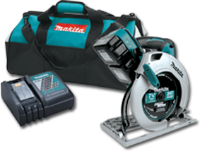 Retweet or come by booth 2508 for a chance to win a Makita circ saw this week #RMshow @Remodeling_Deck http://t.co/g4ZOPCtijx