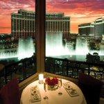 RT @BestOfLasVegas: ICYMI: Las Vegas Top 5 restaurants with a view http://t.co/Wkingok2uN by @AlManciniVegas http://t.co/hGApHLH9zg