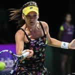 .@ARadwanska opens her #WTAFinals campaign with an impressive 62 63 win over Kvitova-> http://t.co/SzaiugqkVq #tennis http://t.co/cGX0RJ2WAd