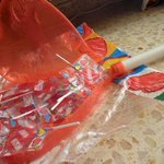 RT @ViraliZzer: El fabricante de piruletas y chupa-chups Fiesta echa el cierre - ANTENA 3 TV http://t.co/SbZnSHAdmH #FB http://t.co/3jjONOwef8