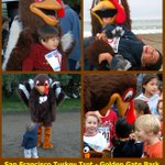 Where can you find the FRESHEST turkey in #SanFrancisco? Only at the #SFTurkeyTrot in GG Park! http://t.co/m2xHqmEEWK http://t.co/blKxfigb98