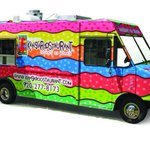 MT @PostCrescent: The Buzz is looking for answers on what happened to Kangaroostaurant truck. http://t.co/zQByljHJ2e http://t.co/jWJLCYYPeZ