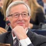 RT @Europarl_DE: #EPhearings2014: Das @Europarl_DE hat gerade der neuen @JunckerEU-Kommission zugestimmt http://t.co/H8WfXb7gwB