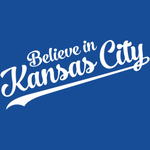 We Believe that they will WIN! Join with us and get your tee now! http://t.co/t8fOGR5blJ #TakeTheCrown #BlieveInKC http://t.co/jh9WRtZC7C
