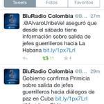 RT @cmbustamante: Si lo dice @AlvaroUribeVel póngale la firma!! http://t.co/Q3Ks4XWtYL