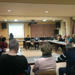 @CU_SGP_VLD op bezoek bij bewonersplatform #westwijk #vlaardingen #groteopkomst http://t.co/gVBti9Sa7U