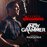 RT @andygrammer: NYC! Doing a private show for all of U and @pandora_radio fans on 10/29. Get ur free tix here: http://t.co/phgNbbIBs4 http…