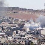 RT @t24comtr: IŞİDden Türkmen köyüne saldırdı; 2si çocuk 10 Türkmen hayatını kaybetti http://t.co/1ZBEPIaGT4 http://t.co/ajSR5lg3Fx