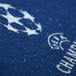 RT @MotivacionesF: Hoy no es un día cualquiera, hoy es día de Champions League. http://t.co/vWzJdeODZc