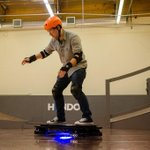 RT @verge: A $10,000 hoverboard exists. We rode it. http://t.co/XkkQJbGsP5 http://t.co/3sCdWvIfxj