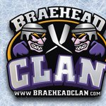 PROMOTE: Help us invite more to Join the Clan: http://t.co/WwqUykfgUt #Glasgow #JoinTheClan http://t.co/RVsZEuNnQY