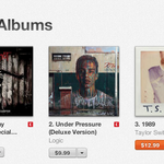 Buy #UnderPressure now! I want that #1 spot! Deluxe: http://t.co/gLJWOfr8HE Standard: http://t.co/7ms8KpGckL http://t.co/b236LLNz2M