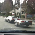 Has anyone seen the new Back to the Future trailer? http://t.co/9lrNUnUVcO