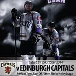 TICKETS: Can be purchased by calling 0844 499 1700 or direct at the @intuBraehead box office #Glasgow #JoinTheClan http://t.co/gIURsfEjVe