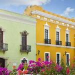 RT @AmorXelDF: Vive #Mexico #Campeche... Disfruta el video DQMexico http://t.co/tc7Qe2czwZ y #ViveloparaCreerlo @SECTURcampeche http://t.co/iaxgc55KxK