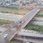 RT @retioMTY: Cerrado puente cuauhtemoc provoca caos vial en morones prieto http://t.co/CU1XuA4RQ6 —@ednamc_mty http://t.co/pwLtGKy2ZV